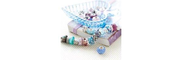 Charms Beads