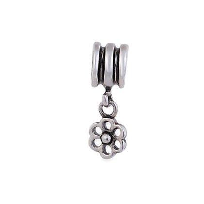 Charms Beads Charm Anhänger Perlen für Armband...