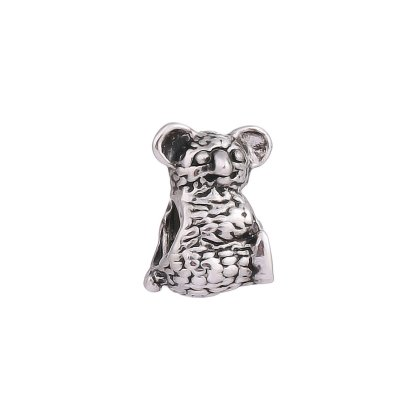 "Charm Beads Element Anh""nger"