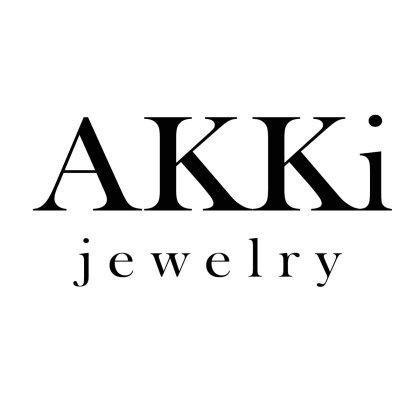 Akki Italian Charms passt auf Armband elemente Classic Silber italy gold Edelstahl Links glider Kult trend modele Basisarmband 9mm/18 Glieder matt gl?nzend kompatibel mit Original  nomination Model#5